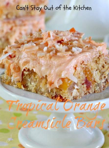 Tropical Orange Creamsicle Bars - IMG_6473.jpg