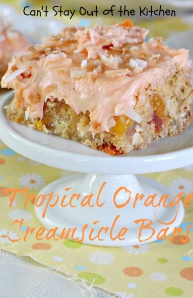 Tropical Orange Creamsicle Bars - IMG_6484.jpg