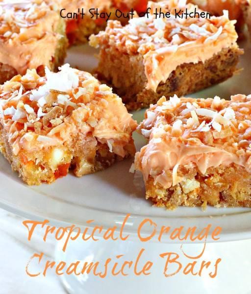 Tropical Orange Creamsicle Bars - IMG_6502.jpg