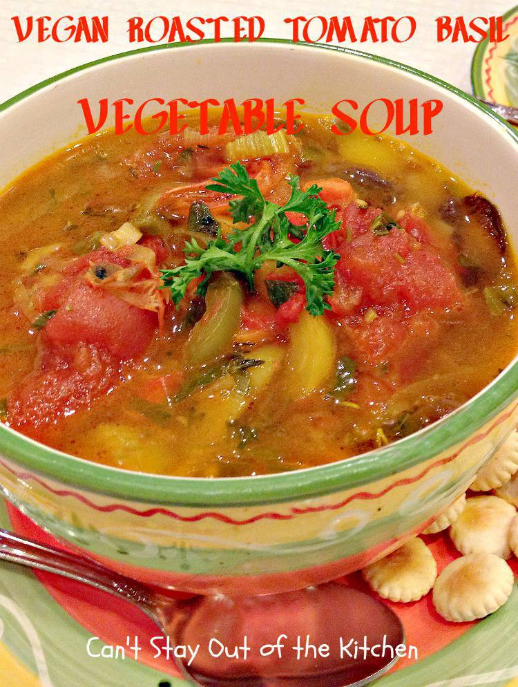 vegetable colene s easy tomato vegetable easy tomato vegetable soup my ...