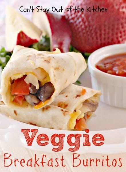 Veggie Breakfast Burritos - IMG_2920.jpg
