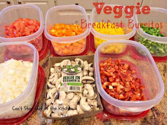 Veggie Breakfast Burritos - IMG_7418.jpg