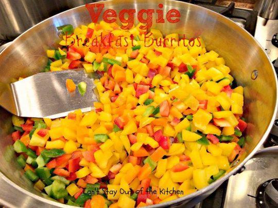 Veggie Breakfast Burritos - IMG_7429.jpg