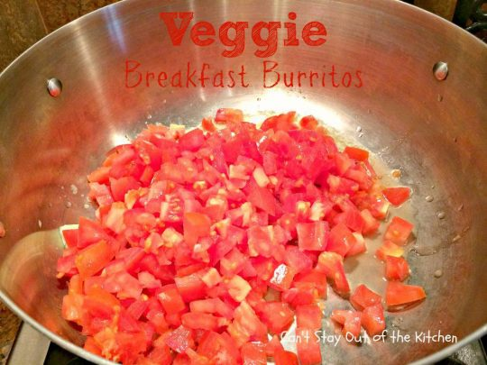 Veggie Breakfast Burritos - IMG_7430.jpg