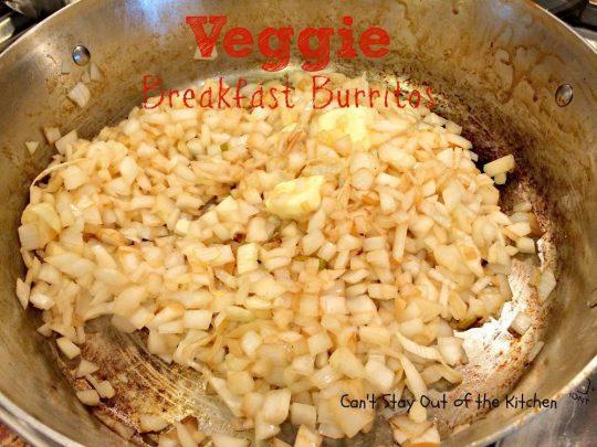 Veggie Breakfast Burritos - IMG_7431.jpg