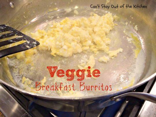 Veggie Breakfast Burritos - IMG_7437.jpg
