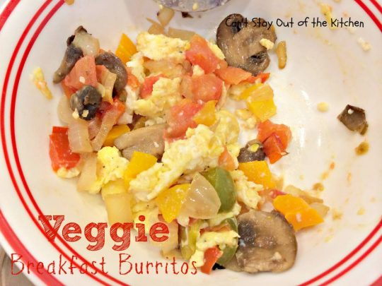 Veggie Breakfast Burritos - IMG_7438.jpg