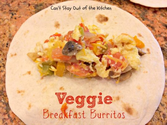 Veggie Breakfast Burritos - IMG_7440.jpg