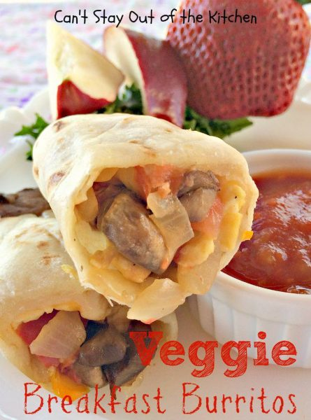 Veggie Breakfast Burritos - IMG_7490.jpg