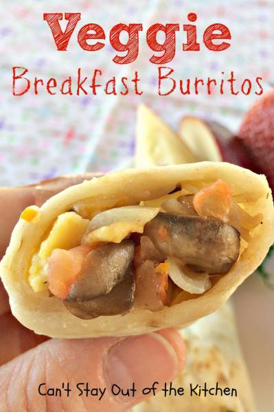 Veggie Breakfast Burritos - IMG_7494.jpg