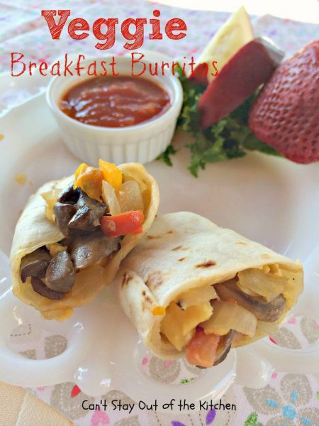 Veggie Breakfast Burritos - IMG_7499.jpg