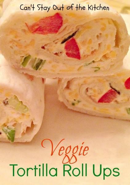 Veggie Tortilla Roll Ups - VBS Week Hospitality Pix 228.jpg.jpg