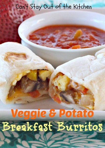 Veggie and Potato Breakfast Burritos - IMG_2973.jpg