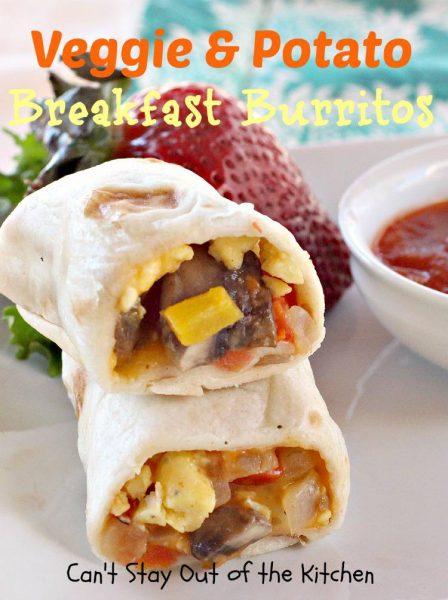 Veggie and Potato Breakfast Burritos - IMG_2980.jpg