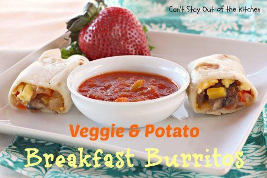 Veggie and Potato Breakfast Burritos - IMG_2983.jpg