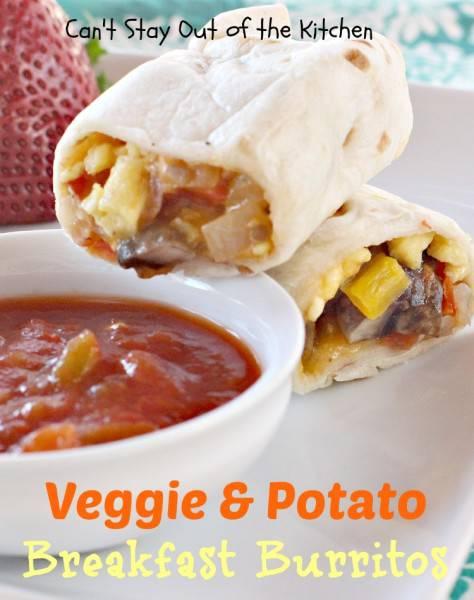 Veggie and Potato Breakfast Burritos - IMG_2986.jpg