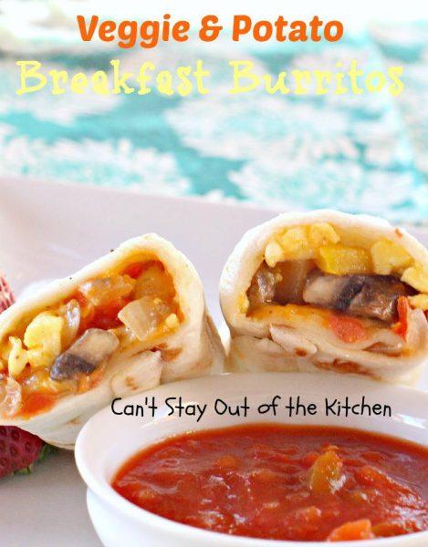 Veggie and Potato Breakfast Burritos - IMG_2990.jpg