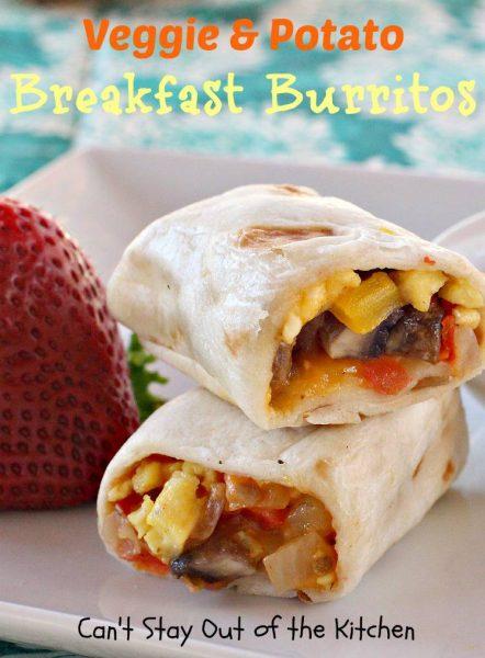 Veggie and Potato Breakfast Burritos - IMG_2994.jpg