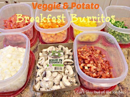 Veggie and Potato Breakfast Burritos - IMG_7418.jpg