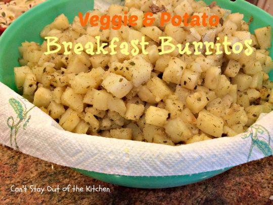 Veggie and Potato Breakfast Burritos - IMG_7420.jpg