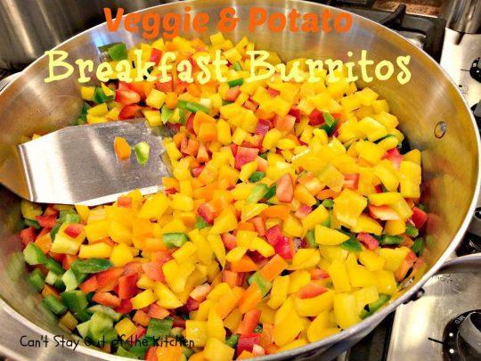 Veggie and Potato Breakfast Burritos - IMG_7429.jpg