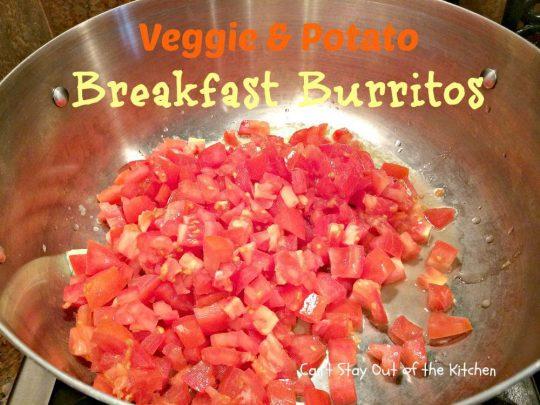 Veggie and Potato Breakfast Burritos - IMG_7430.jpg