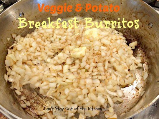 Veggie and Potato Breakfast Burritos - IMG_7431.jpg