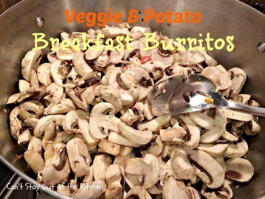 Veggie and Potato Breakfast Burritos - IMG_7432.jpg