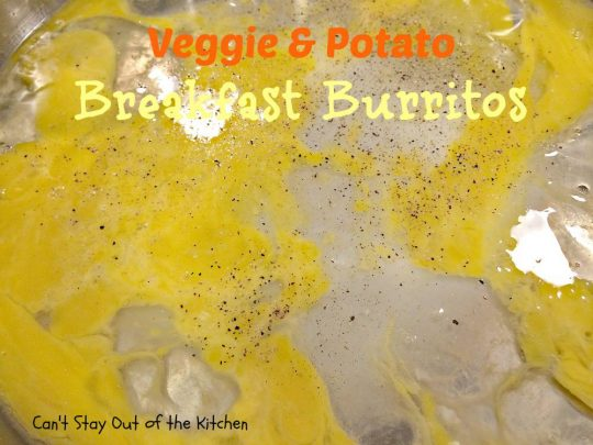 Veggie and Potato Breakfast Burritos - IMG_7435.jpg