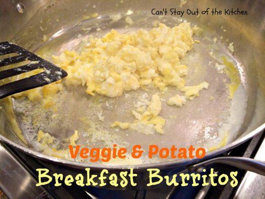 Veggie and Potato Breakfast Burritos - IMG_7437.jpg