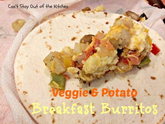 Veggie and Potato Breakfast Burritos - IMG_7450.jpg