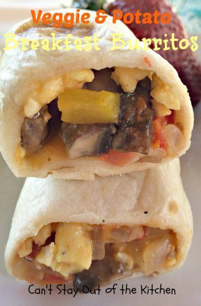Veggie and Potato Breakfast Burritos - IMG_7550.jpg