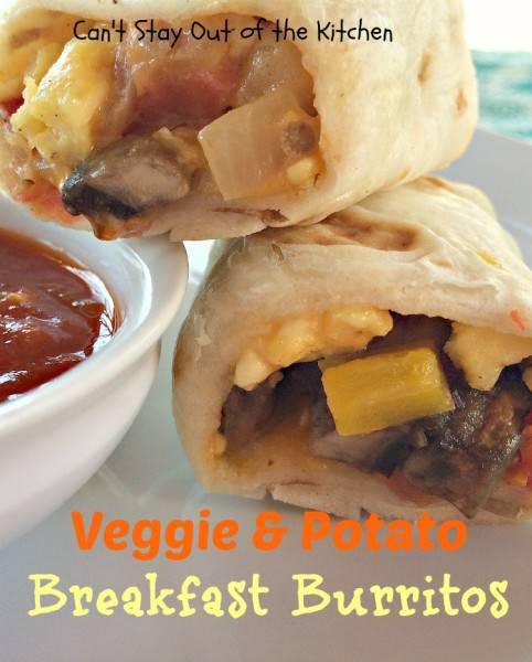Veggie and Potato Breakfast Burritos - IMG_7561.jpg