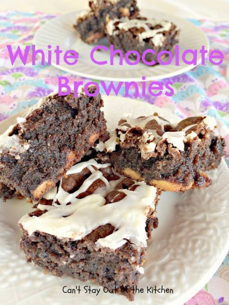 White Chocolate Brownies - IMG_0015.jpg