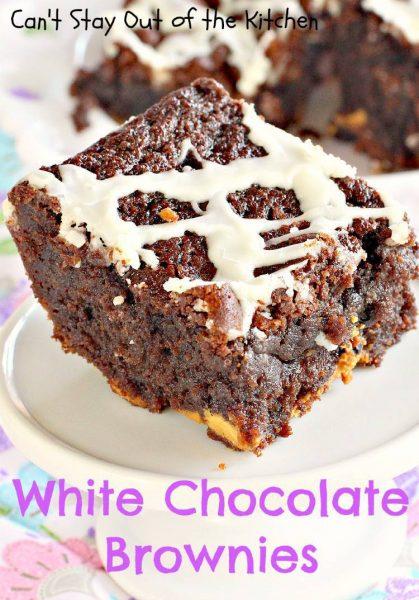 White Chocolate Brownies - IMG_5311.jpg