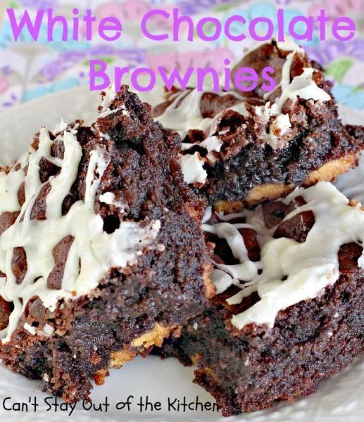 White Chocolate Brownies - IMG_5333.jpg