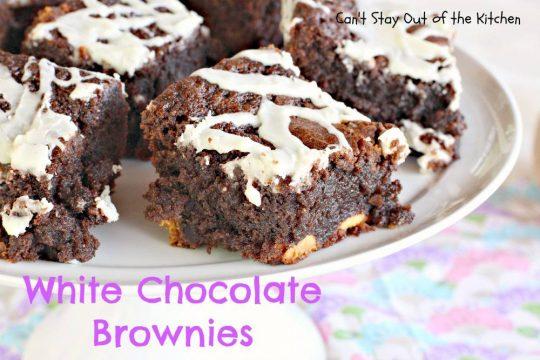 White Chocolate Brownies - IMG_5351.jpg