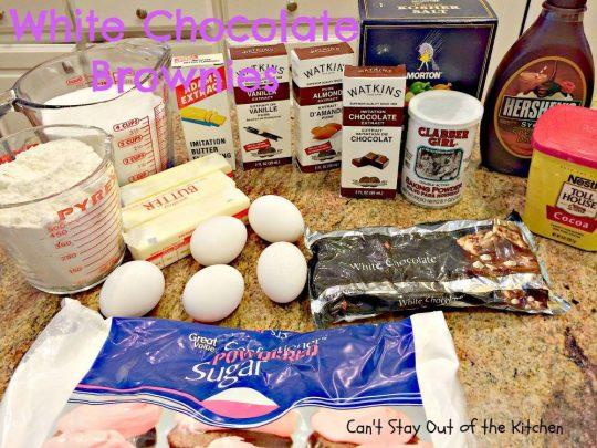 White Chocolate Brownies - IMG_9829.jpg