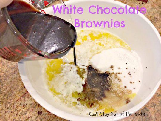 White Chocolate Brownies - IMG_9830.jpg