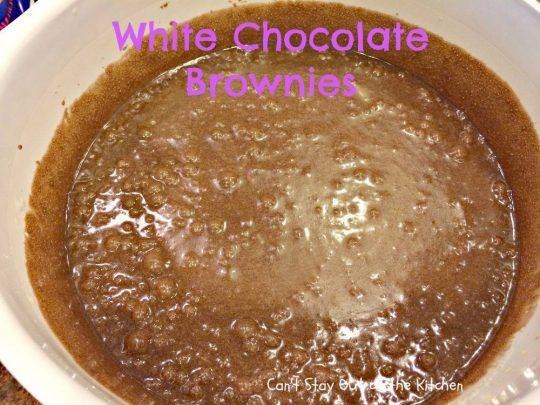 White Chocolate Brownies - IMG_9831.jpg