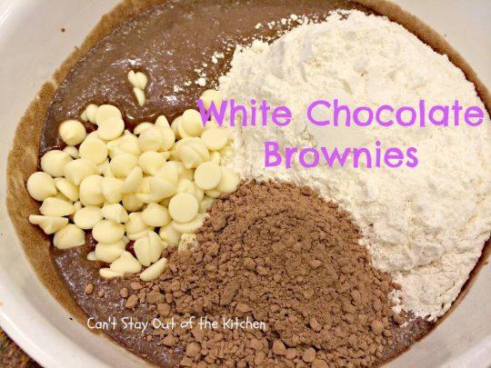 White Chocolate Brownies - IMG_9832.jpg