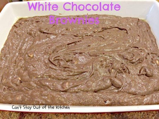 White Chocolate Brownies - IMG_9834.jpg