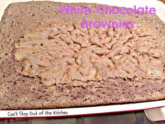 White Chocolate Brownies - IMG_9840.jpg