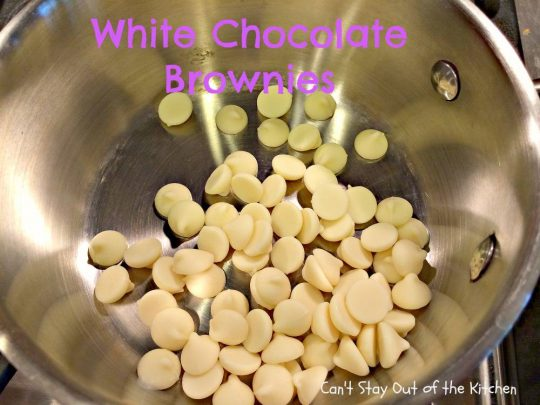 White Chocolate Brownies - IMG_9843.jpg