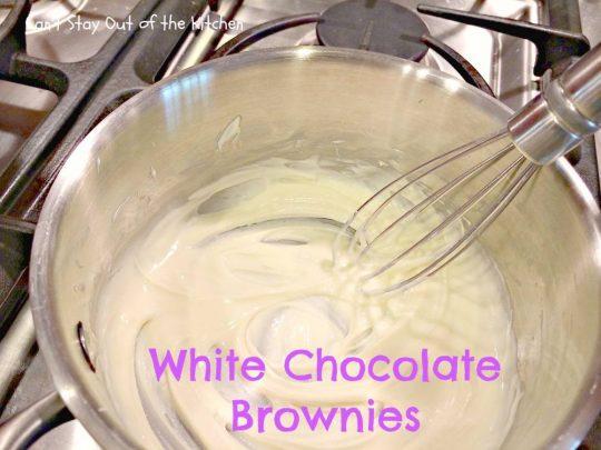White Chocolate Brownies - IMG_9844.jpg