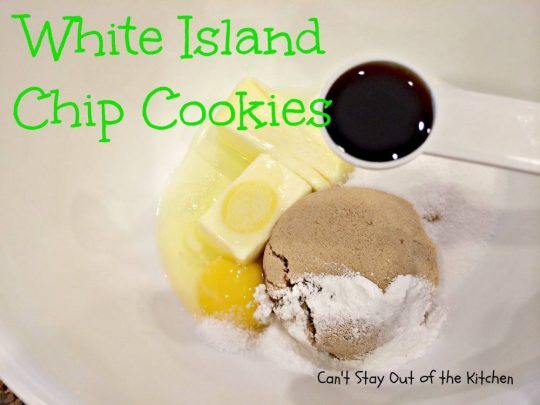 White Island Chip Cookies - IMG_3473.jpg