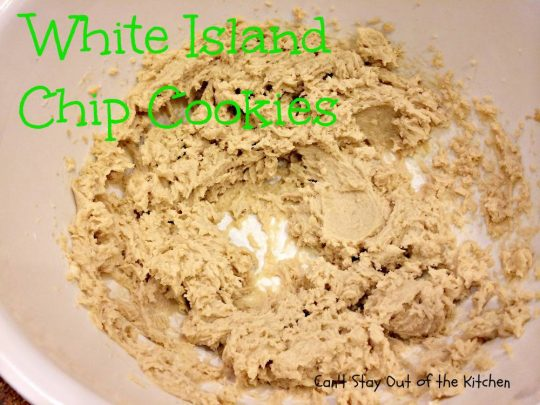 White Island Chip Cookies - IMG_3474.jpg