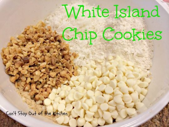 White Island Chip Cookies - IMG_3475.jpg