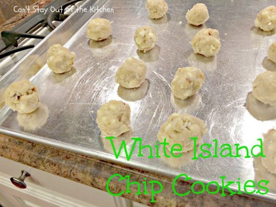 White Island Chip Cookies - IMG_3477.jpg