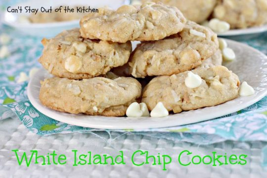 White Island Chip Cookies - IMG_8335.jpg